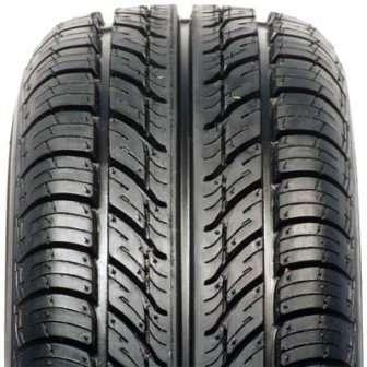 Автомобильные шины Летние шины R14