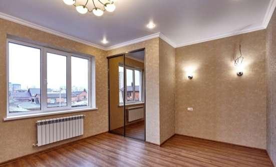 Продается дом с ремонтом