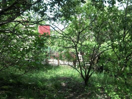 Дом с видом в Сочи Фото 2