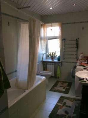 Продажа: коттедж 420 кв.м. на участке 6 сот в Владимире Фото 4