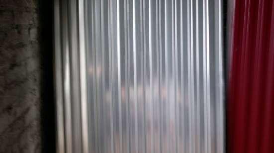 Профлист металлический в г. Мичуринск Фото 2