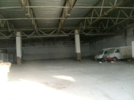 Аренда складов и офисов в г. Актау Фото 2