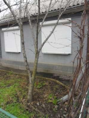 """Продам дом район ТРЦ """"Мармелад"""" в Таганроге Фото 2"""