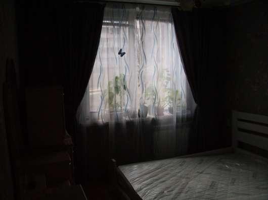 Сдам отличную 2-х комнатную кварт. в Харькове на Алексеевке Фото 3