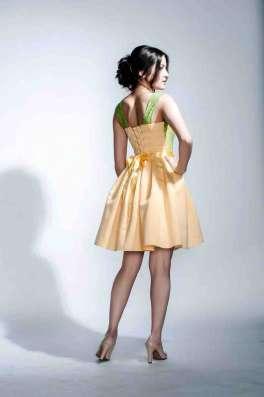 Платье на выпускной в Казани Фото 1