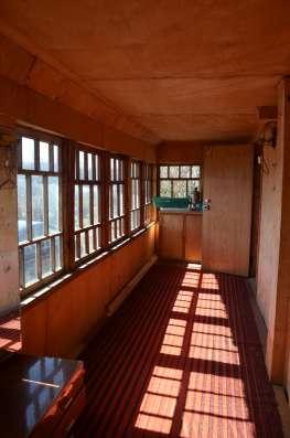 Продам 2-х этажную дачу СНТ Полиграфист,Центральная Усадьба