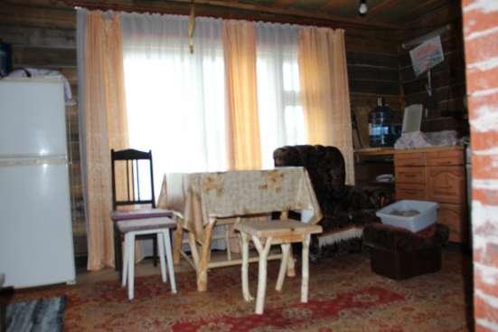 Продаётся земельный участок 8,6 сотки, 2-этажный дом 73 м² в Тюмени Фото 6