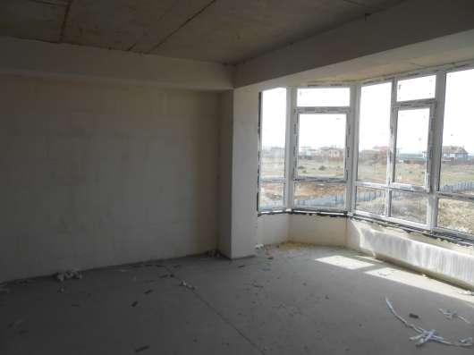 Квартира в новом доме с видом на море!!! в г. Севастополь Фото 3