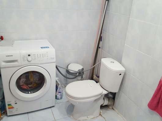 Продам отличную квартиру в г. Темиртау Фото 4