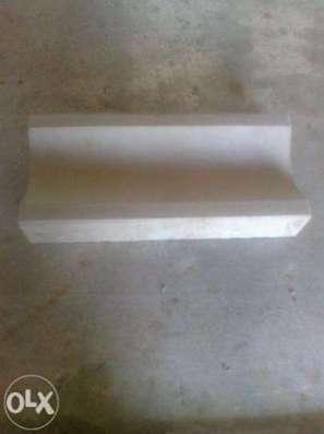 Продам тротуарну плитку, бордюр, водосток в г. Сарны Фото 4