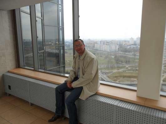 Саша, 42 года, хочет познакомиться в г. Минск Фото 2