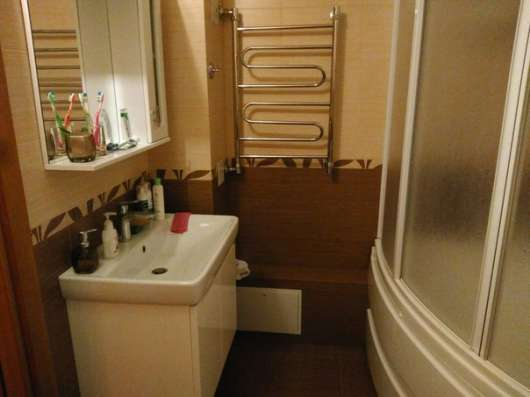 2-х комнатная квартира в Ставрополе Фото 1