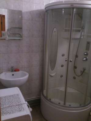 Недорогая 1 комн. квартира в новом квартале близко от метро в Санкт-Петербурге Фото 1