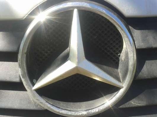 Продажа авто, Mercedes-Benz, Viano, Механика с пробегом 130 км, в Екатеринбурге Фото 2