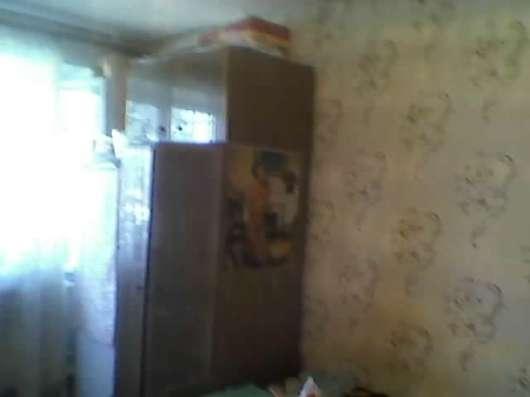 1-ком. квартира в г. Ожерелье Каширского района в Кашире Фото 4