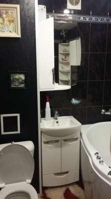 Продам свою 4-х комнатную квартиру на Алексеевкею в г. Харьков Фото 5