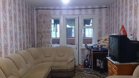 Продам 2-ую квартиру