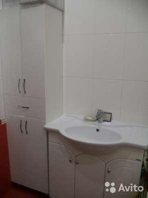 Продаю квартиру в Батайске Фото 5
