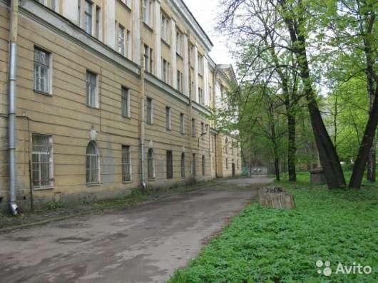 Помещение свободного назначения, 20 м² в Санкт-Петербурге Фото 1
