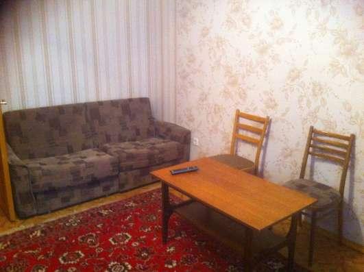 Сдам 2-комнатную квартиру, Моисеева
