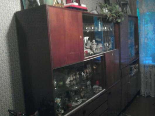 Мебель для дома и дачи