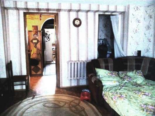Обмен 3-хкомн. квартиры в центре на две 2-х комн. квартиры в Одессе в г. Одесса Фото 4