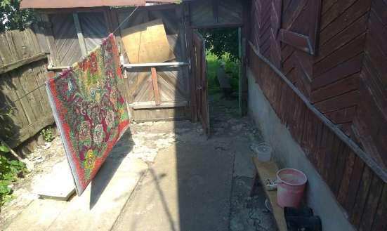 Срочная продажа дома в Ельце Липецкой обл