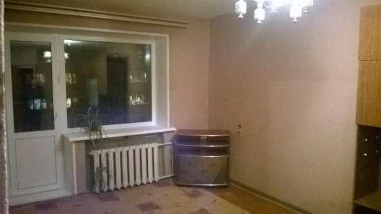 Сдаю 2 комн квартиру в Москве