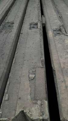 Стеновые плиты керамзитобетонные в г. Днепропетровск Фото 5