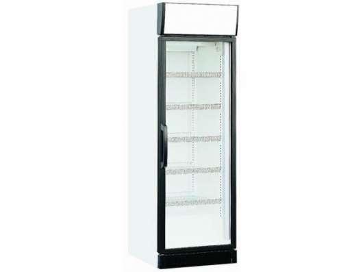 Шкаф холодильный, витрина Б/У