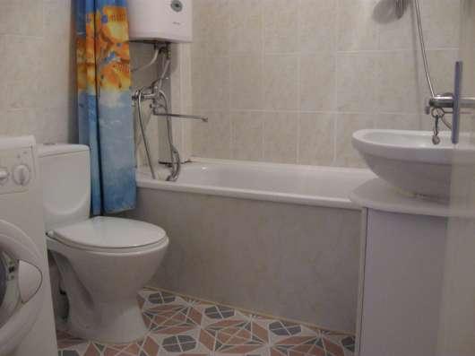 Продам недорого 2х комнатную квартиру