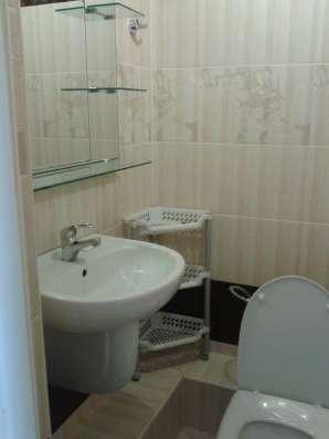 Сдается длительно 3х комнатн квартира пр гер Сталинграда 63