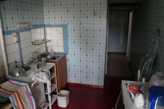 1-комнатная квартира на Королева, в р. п. Знаменка в Тамбове Фото 2