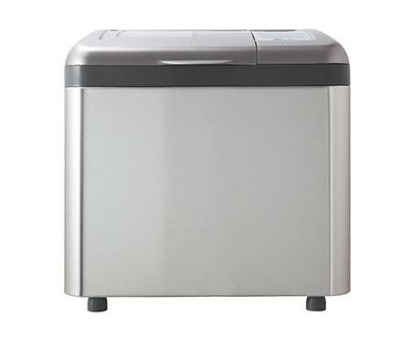 Хлебопекарни LG HB-1003CJ