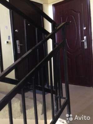2х-комнатная квартира в новом доме