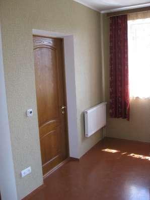 Продается дом в черте города в г. Севастополь Фото 4