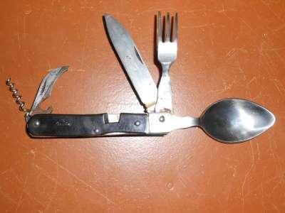 Складные ножи из СССР. в Иванове Фото 2