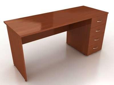Минимальные цены на офисную мебель