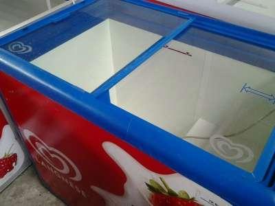 торговое оборудование Холодильники БУ №5390