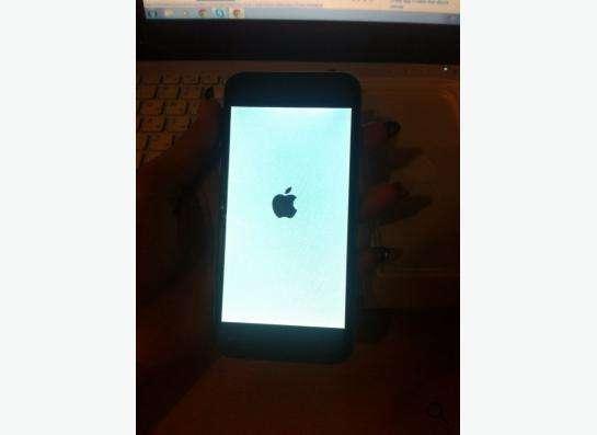 iPhone 6 64Gb копия черного цвета,не был использован. в Новосибирске Фото 3