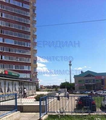 Квартира в новом кирпичном доме с мебелью! в Ставрополе Фото 1