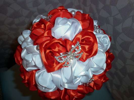 Свадебные аксессуары в Асбесте Фото 4