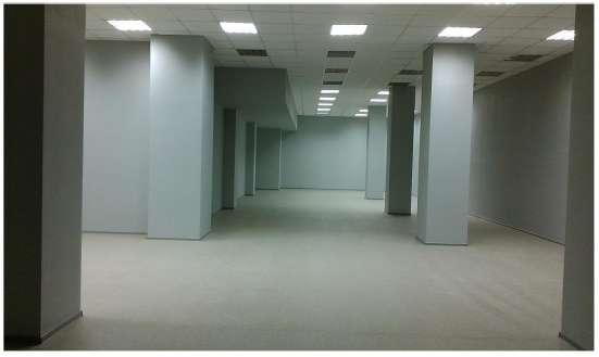 Сдаём в аренду. Производственные помещения в Москве Фото 5