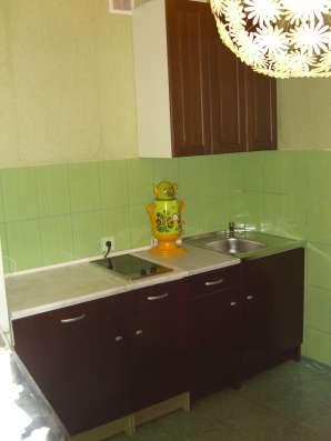 Продам отличную квартиру недорого Татищева,92 в Екатеринбурге Фото 3
