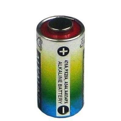 Батарейки 4LR44, 6 Вольт, 6V в Санкт-Петербурге Фото 2