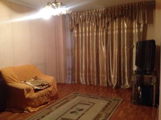 Продам трехкомнтную квартиру в Алматы Фото 3