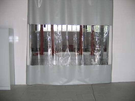 Шторы и завесы для любых видов помещений