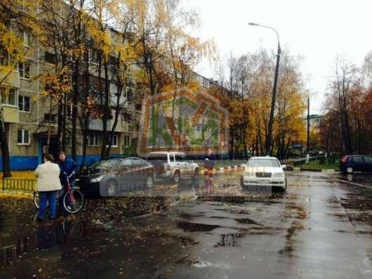 Хорошая 2х к. кв. 47м.2 в Новой Москве с ремонтом Фото 3