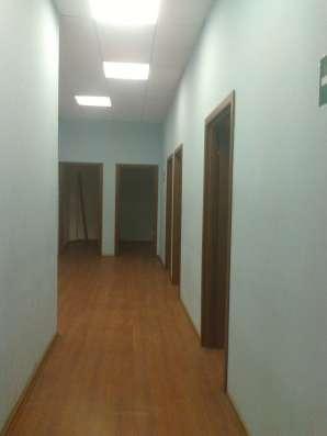 Сдаём помещения под общежития в Москве Фото 4