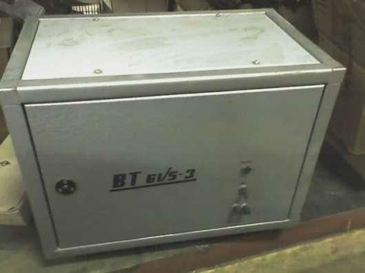 Телефон РИФ - выпрямитель вут 90-25 склад москва Фото 1